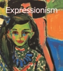 Expressionism : Art of Century - eBook