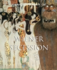 Wiener Secession : Art of Century - eBook