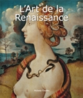 L'Art de la Renaissance : Art of Century - eBook