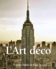 L'Art Deco : Art of Century - eBook