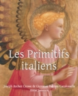 Les Primitifs Italien : Art of Century - eBook