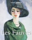 Les Fauves : Art of Century - eBook