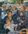 Impressionism : Art of Century - eBook