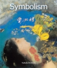 Symbolism : Art of Century - eBook