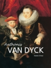 Anthony Van Dyck - eBook