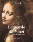 Leonardo Da Vinci - Artist, Thinker, and Man of Science - eBook