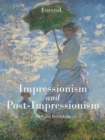 Impressionism and Post-Impressionism - eBook