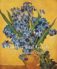 Vincent van Gogh : Best of - eBook