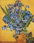 Vincent van Gogh : Essential - eBook