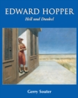 Edward Hopper : Temporis - eBook