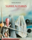 Surrealismus : Temporis - eBook