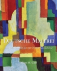 Deutsche Malerei : Temporis - eBook