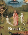 Bosch : Mega Square - eBook