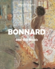 Bonnard and the Nabis : Temporis - eBook