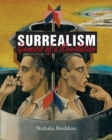 Surrealism : Temporis - eBook