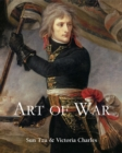 Art of War : Temporis - eBook