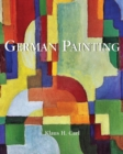 German Painting : Temporis - eBook