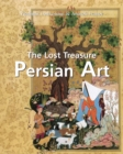 Persian Art : Temporis - eBook