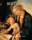 Botticelli : Perfect Square - eBook