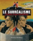 Le surrealisme : Temporis - eBook
