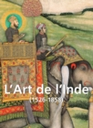 L'Art de l'Inde : Mega Square - eBook