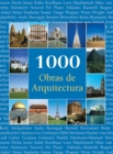 1000 Obras de Arquitectura : The Book - eBook