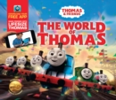 The World of Thomas - Book