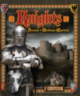 Knights : Secrets of Medieval Warriors - Book