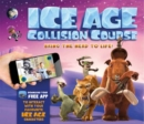 Ice Age Collision Course : Bring the Herd to Life! - Book