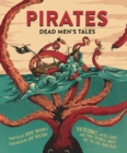 Pirates: Dead Men's Tales - Book