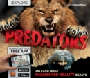 Iexplore - Predators - Book