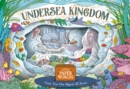 Little Paper Worlds: Undersea Kingdom - Book