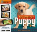 My Perfect Puppy AR - Book