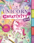 The Unicorn Creativity Book - Book