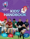Rugby World Cup 2019 TM Kids' Handbook - Book