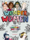 Wonder Women - Book
