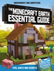 The Minecraft Earth Essential Guide : 100% independent and unofficial - Book