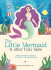 Paperscapes: The Little Mermaid & Other Stories - Book