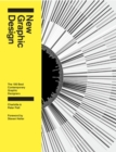 Graphic Design Sourcebook - Book