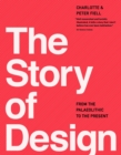 The Story of Design - Book