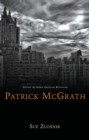 Patrick McGrath - eBook