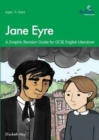 Jane Eyre : Graphic Revision Guides for GCSE English Literature - Book