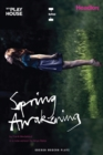 Spring Awakening : (adapt) - Book