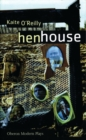 Henhouse - eBook