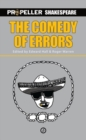 The Comedy of Errors (Propeller Shakespeare) - eBook