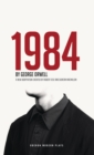 1984 (Nineteen Eighty-Four) - eBook
