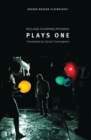 Schimmelpfennig: Plays One - eBook