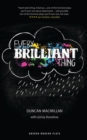 Every Brilliant Thing - eBook