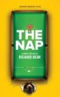 The Nap - Book