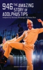 946: The Amazing Story of Adolphus Tips - eBook